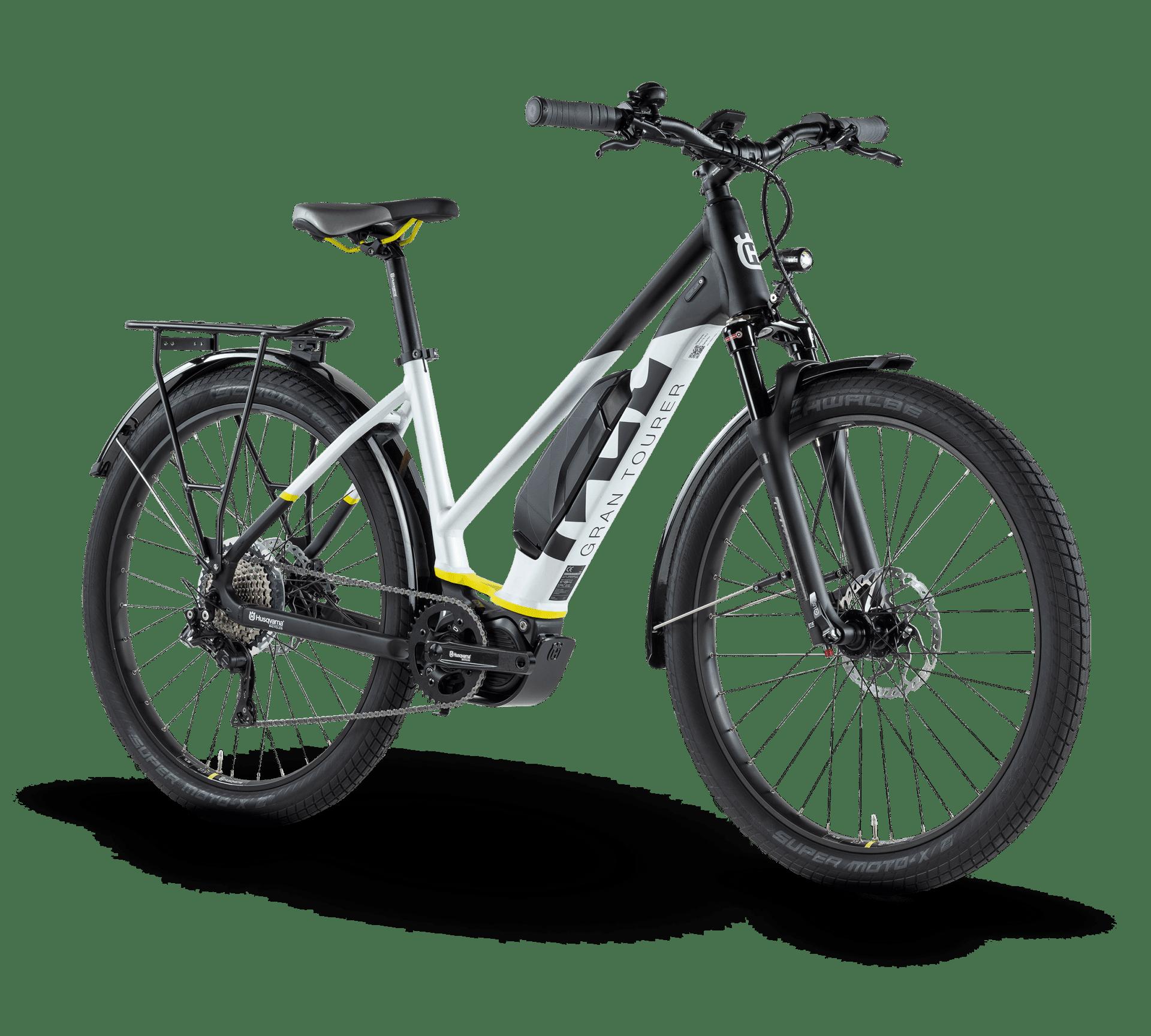 husqvarna_bicycles_gran_tourer_gt_4_damen_black_white_yellow_png