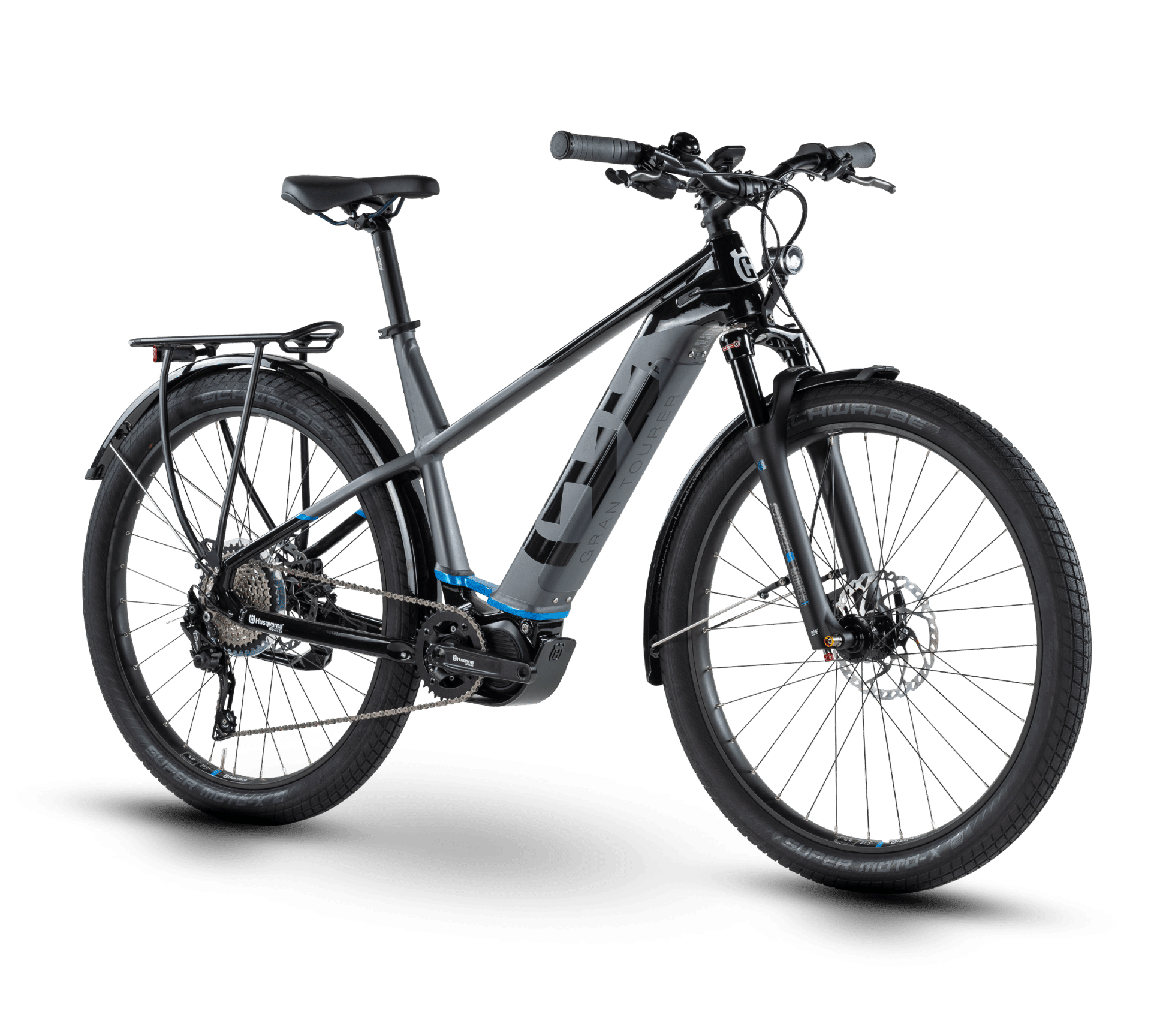 husqvarna_bicycles_gran_tourer_gt_5_herren_black_anthracite_blue_png